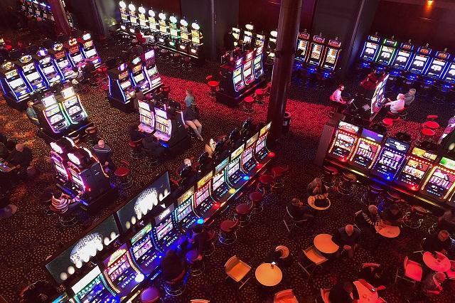 ギャンブルが上手になる方法