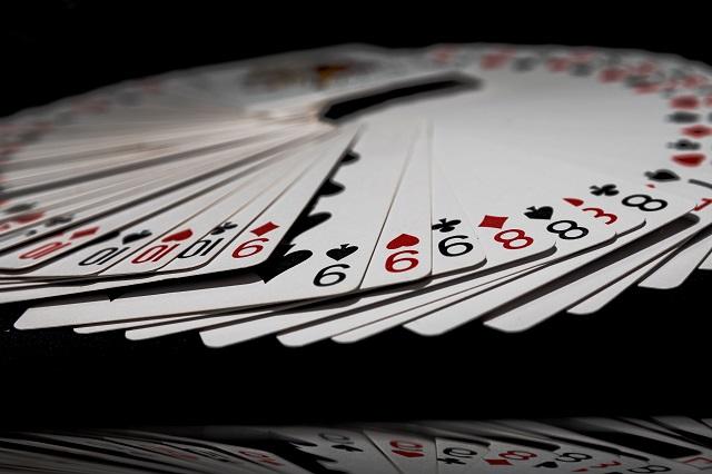ライブディーラーカジノのいくつかの機能