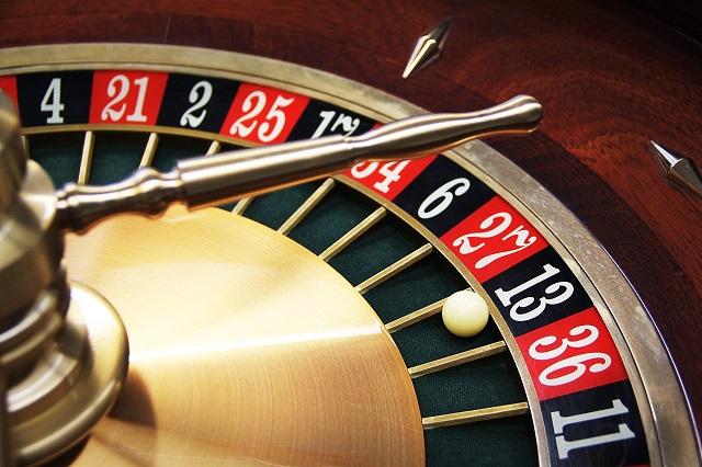ギャンブルのためのいくつかの非正統的な戦略