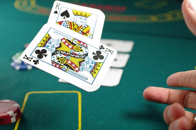 あなたが知っておくべきギャンブルの基本