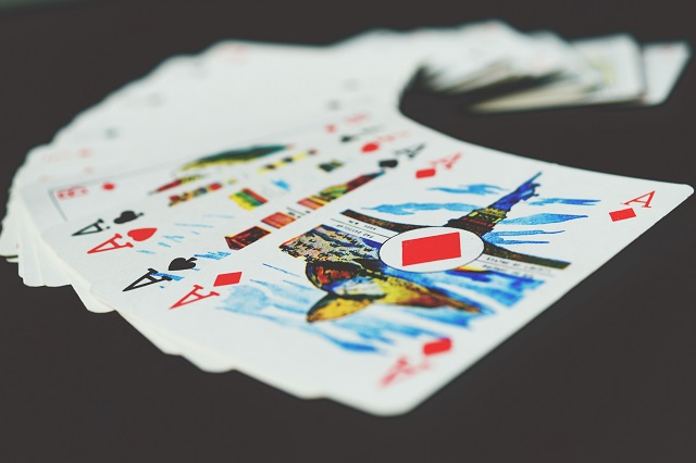 オンラインカジノの正当な長所と短所